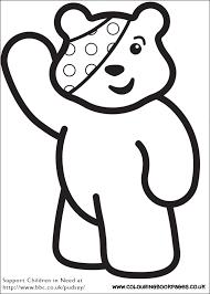 printable activities children s books 17 best pudsey images on pinterest children in need activities