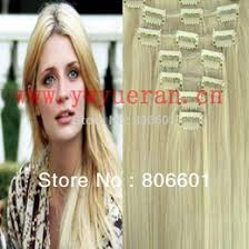 clip hair canada lightest clip hair extensions canada best selling