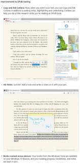 fixed layout epub wikipedia microsoft edge dev on twitter can t wait for css grid layout wait