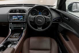peugeot 508 interior 2016 alfa romeo giulia vs jaguar xe vs bmw 3 series pictures alfa