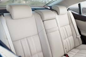 pre owned lexus es 300h 2017 lexus es 300h hybrid first test review