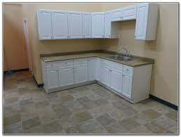 home depot kitchen cabinets in stock kitchen set home home depot kitchen cabinets in stock