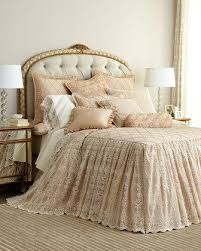 luxury bedding sets collections at horchow