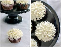 Frosting Recipe For Decorating Cupcakes 1056 Best The Art Of Cupcakes Images On Pinterest Desserts Cake