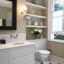 homey idea bathroom shelving ideas for towels best 25 towel