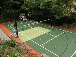 multi purpose game courts allsport america inc
