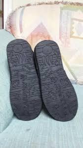 ugg sale boots macys d3f7dbcfd23ee7a14fa96bd6a4eb77e4 jpg