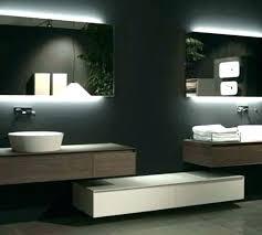 bathroom mirror with lights behind bathroom mirrors with lights behind bathroom vanity mirrors with