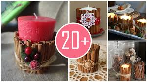 Christmas Table Decorations Ideas 2014 by Pinterest Christmas Table Decorating Idolza
