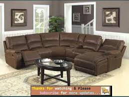 Leather Sofa Designs Sofa Designs And Collection Leather Sofa With Chaise