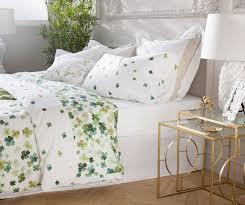 Schlafzimmer Einrichten Rosa Das Schlafzimmer Günstig Einrichten Schwarz Weiß Teppich