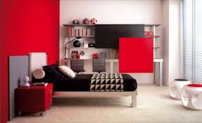 Black And Red Bedroom by Bedroom Design Best Black White And Red Bedroom Ideas Real House