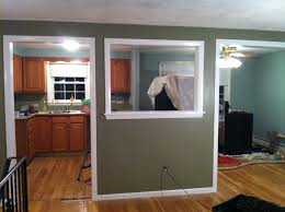 kitchen internal window caurora com just all about windows and doors