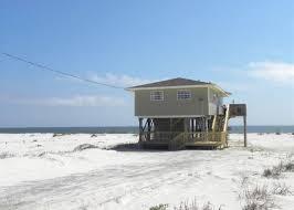 Orange Beach Alabama Beach House Rentals - beachin this is a very cute newly remodeled gulf front beach
