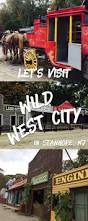 monster truck show in wildwood nj 54 best wildwood nj images on pinterest capes new jersey and