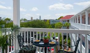hotel simple downtown charleston hotels decor modern on cool