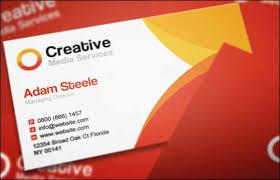 Template Business Card Psd 120 Latest Free Business Card Psd Templates Psdreview Part 5