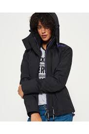 pop fleece women u0027s hoodies compare prices and buy online