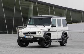mercedes that looks like a jeep jeep wrangler is a solid g wagen imitator on a budget driving