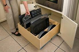 slide out drawers for kitchen cabinets slide out drawers for kitchen cabinets renew live play twin cities
