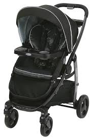 Graco Replacement Canopy by Graco Modes Click Connect Stroller Solar Walmart Com