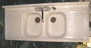 old kitchen sink with drainboard victoriaentrelassombras com