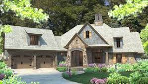 country french home plans country french house plans euro style home designs by thd