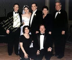 wedding band reviews boston wedding band reviews for ma nh ri me ct weddings