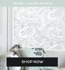 glitter wallpaper manufacturers luxury wallpaper brands i love wallpaper the biggest online