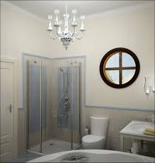 tiny bathroom design bathroom modern picture of great small bathroom design and