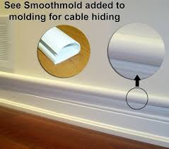 best 25 hide electrical cords ideas on pinterest hiding wires