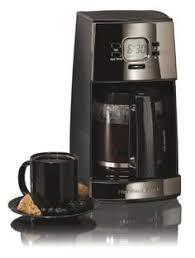amazon black friday oxo on 9 cup starbucks barista aroma solo monique coffee maker bais coffee