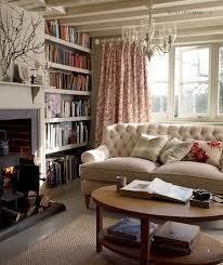 cottage livingrooms 770 best country cottage living room images on cottage