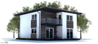 low cost to build house plans low cost house building gruzoperevozku com