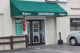 Where Are Sunsetter Awnings Made Retractable Awnings And Patio Covers U2014 Kirby U0027s Remodeling And