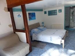 chambre des la chambre des dauphins la suite des dauphins et des fées les