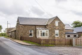 escape to the country farmhouse and land for sale in falkirk