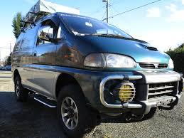 mitsubishi delica mitsubishi delica parts comox valley delica auto imports ltd