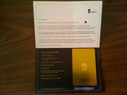 starbuck gold card starbucks gold normanomicon