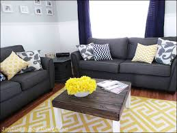 living room yellow and grey tags 193 marvelous living room