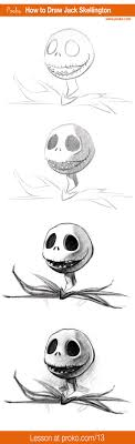 156 best themes nightmare before images on