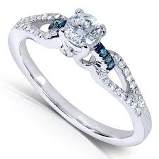 inexpensive engagement rings cool inexpensive engagement rings inexpensive 1 2 hair styles