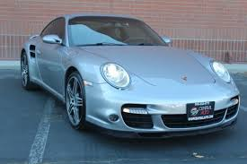 porsche 911 turbo awd 2008 porsche 911 turbo awd central auto inc auto dealership in