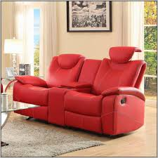 top rated home theater seating leather reclining sofas at macys best home furniture decoration