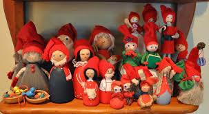 swedish christmas decorations mister true blackjack swedish christmas ornaments