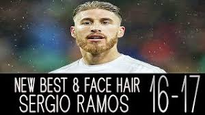 pes 2013 hairstyle collections of sergio ramos hairstyle 2016 2017 cute hairstyles
