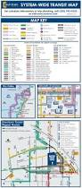 Ajo Arizona Map by Suntran Transitnow System Map