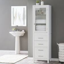 small white storage cabinet third patterson linen cabinets for small spaces third