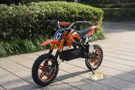 electric motocross bike for kids gio electric onyx free shipping 1000w 36v 12ah kids u0027 dirt bike upzy