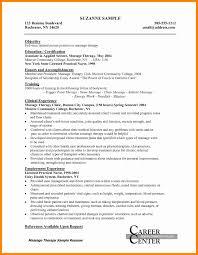 Lpn Resume Template Free by Sle Lpn Resume New Resume Lpn Nursing Resume Exles